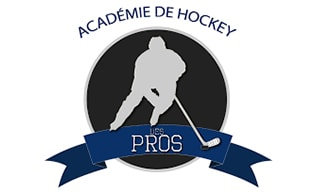 Académie du hockey